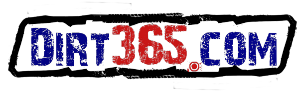 Logo for Dirt365.com